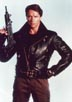 Schwarzenegger, Arnold [Terminator, The]