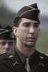 Schwimmer, David [Band of Brothers]