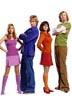 Scooby Doo [Cast]