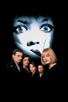 Scream [Cast]