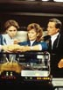 Seaquest DSV [Cast]