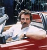 Selleck, Tom [Magnum P.I]