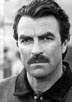Selleck, Tom [Magnum PI]