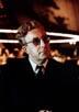 Sellers, Peter [Dr Strangelove]