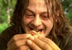 Serkis, Andy [Lord of the Rings]