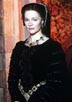 Serna, Assumpta [Henry VIII]