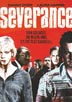 Severance [Cast]