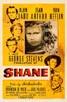 Shane [Cast]