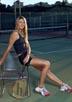 Sharapova, Maria