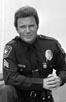 Shatner, William [TJ Hooker]