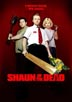 Shaun of the Dead [Cast]