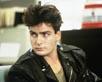 Sheen, Charlie [Ferris Bueller's Day Off]