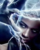 Shipp, Alexandra [X-Men: Apocalypse]