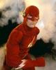 Shipp, John Wesley [The Flash]
