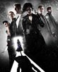 Sin City : A Dame to Die For [Cast]