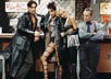 Sin City [Cast]