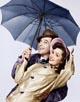 Singing in the Rain [Cast]