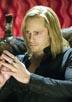 Skarsgard, Alexander [True Blood]
