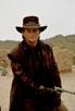 Slater, Christian [Young Guns II]