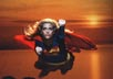 Slater, Helen [Supergirl]