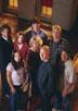 Smallville [Cast]