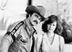 Smokey and the Bandit [Cast]