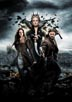 Snow White and the Huntsman [Cast]