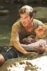 Somerhalder, Ian [Lost]