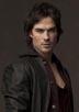Somerhalder, Ian [The Vampire Diaries]