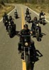 Sons of Anarchy [Cast]