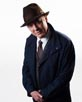 Spader, James [The Blacklist]