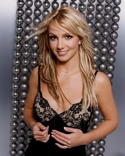 Spears, Britney Photo
