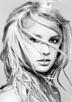 Spears, Britney