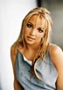 Spears, Britney
