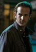 Speight Jr, Richard [Supernatural]