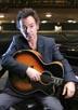 Springsteen, Bruce