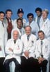 St Elsewhere [Cast]