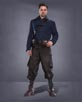 Stan, Sebastian [Captain America The Winter Soldier]