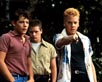 Stand By Me [Cast]