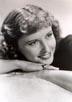 Stanwyck, Barbara