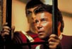 Star Trek 2: The Wrath of Khan [Cast]