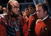 Star Trek 6 [Cast]