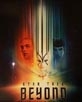 Star Trek Beyond [Cast]