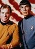 Star Trek [Cast]