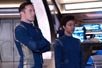 Star Trek Discovery [Cast]