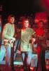 Star Trek The Motion Picture [Cast]