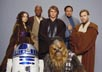 Star Wars [Cast]