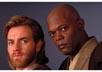 Star Wars [Cast]