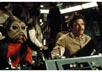 Star Wars : The Return of The Jedi [Cast]