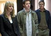 Stargate SG-1 [Cast]